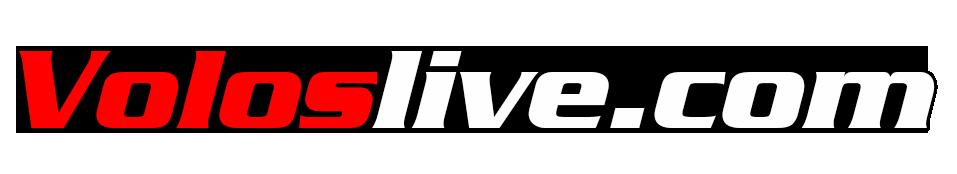 Voloslive.com