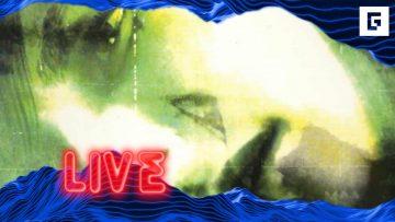 1611776705_maxresdefault_live.jpg