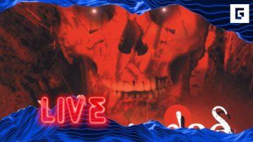 1611951723_maxresdefault_live.jpg
