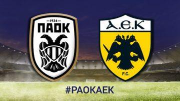 640×300-PAOK-AEK