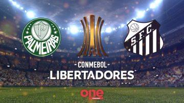 copa-libertadores-one-1024×576