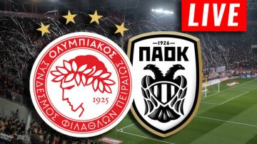 olympiacos-paok-live