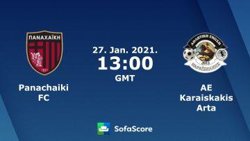 panachaiki-fc-ae-karaiskakis-arta-9289207.png