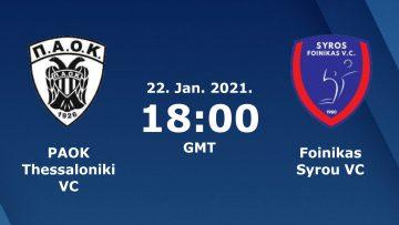 paok-thessaloniki-vc-foinikas-syrou-vc-9272100