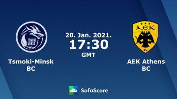 tsmoki-minsk-bc-aek-athens-bc-9124378