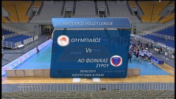 20200630-volley-olympiakos-foinikas