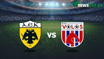aek-voloslivestreaming-1280×720