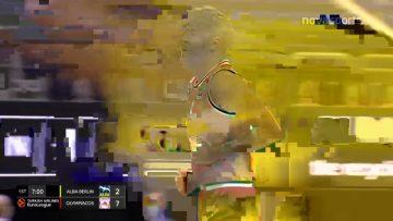 1616151362_maxresdefault.jpg